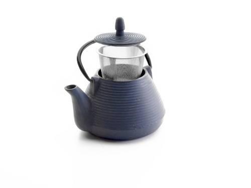 Litinová čajová konvička 1 L - Java Ibili