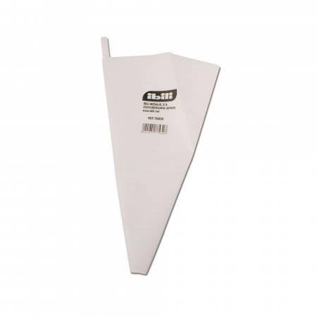 Cukrářský sáček nylon 40cm Ibili