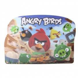 Prostírání Angry Birds BANQUET