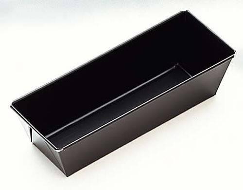 Pečící forma obdélník 35x8cm Ibili