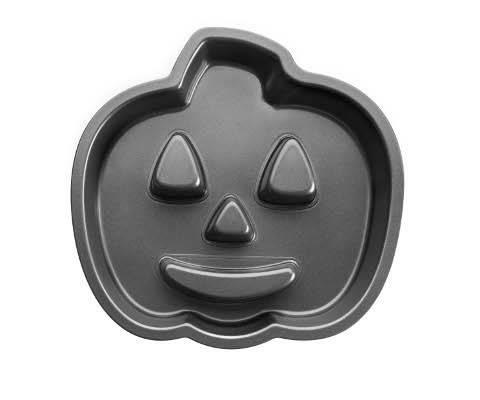 Pečící forma na Halloween Ibili
