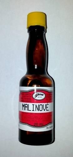 Potravinářské aroma - Malina 20ml AROCO