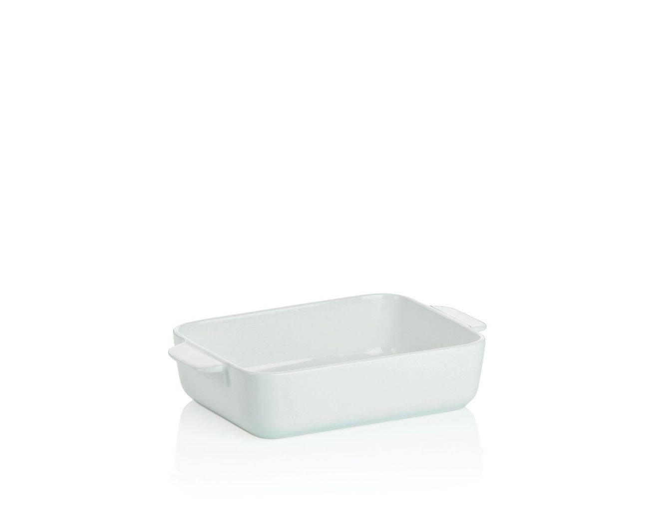 Pekáč ESTER 22x13,5x4,5cm, porcelán KL-11685 Kela