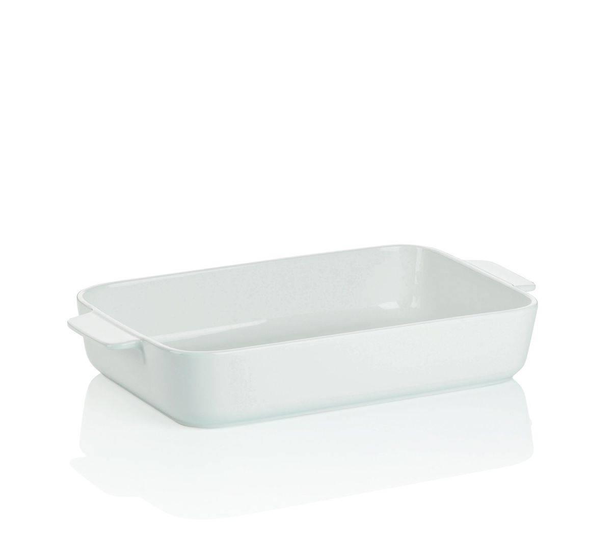 Pekáč ESTER 34,5x20x6 cm porcelán KL-11687 Kela