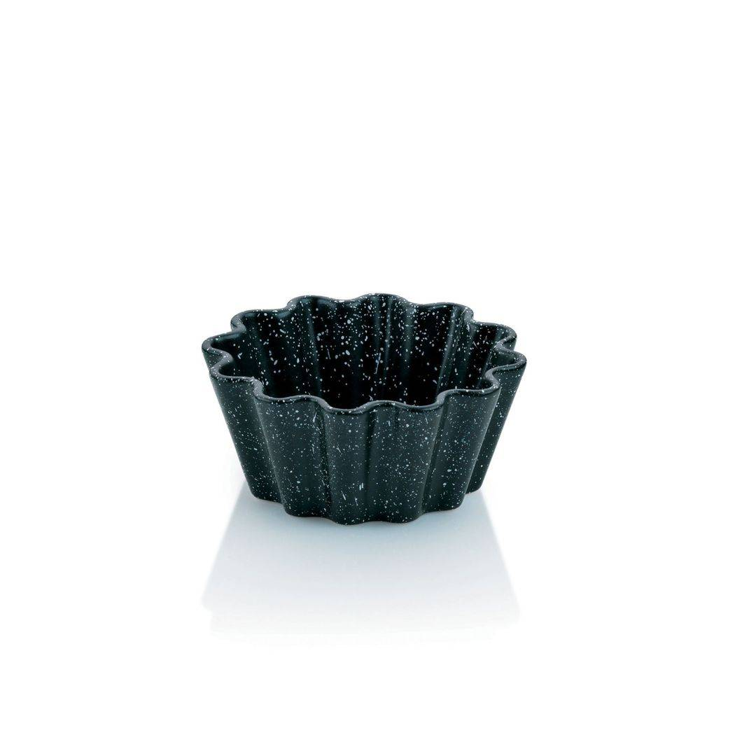 Miska na dortíky EMILIA 12,5 cm KL-11705 Kela