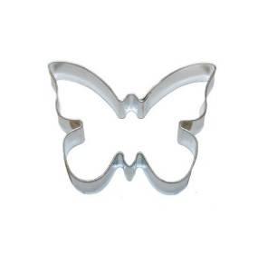Motýl 65mm Smolík