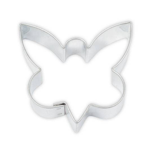 Vykrajovátko motýlek-malý Smolík