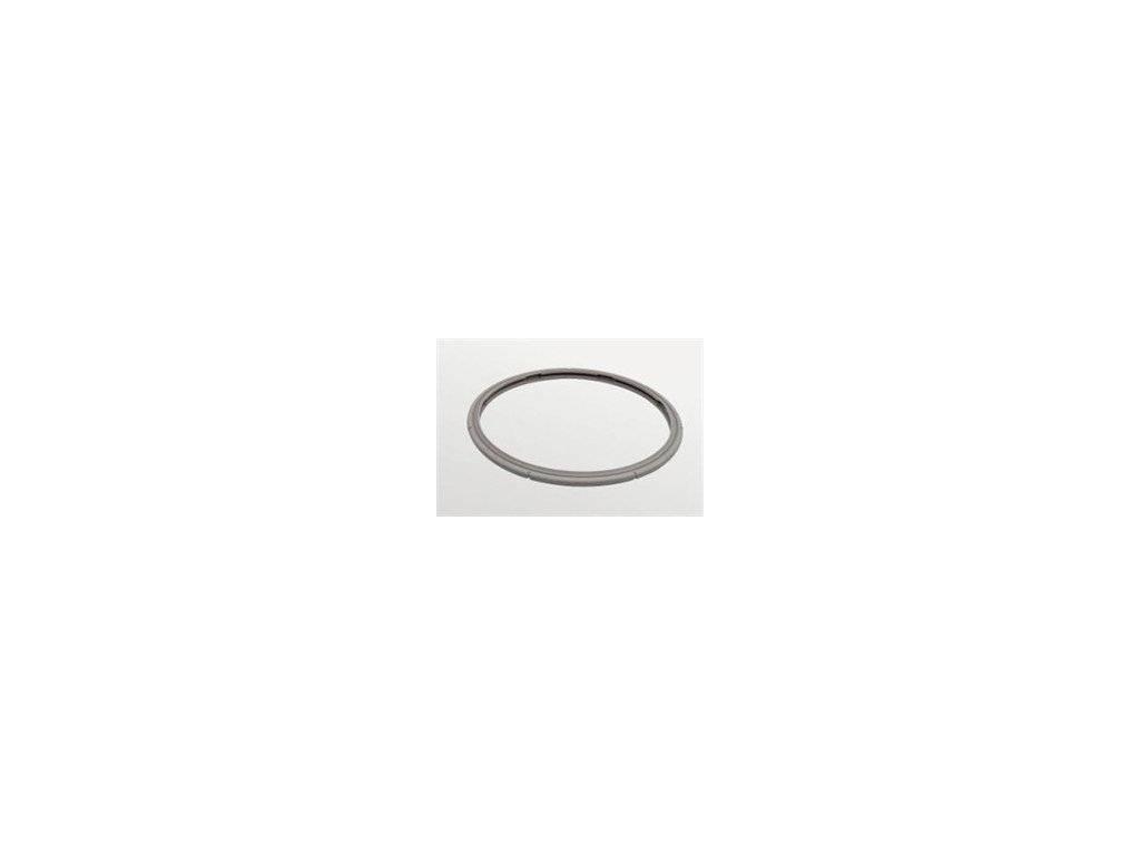 Těsnění poklice tlakových hrnců O 18 cm Vitavit® Fissler
