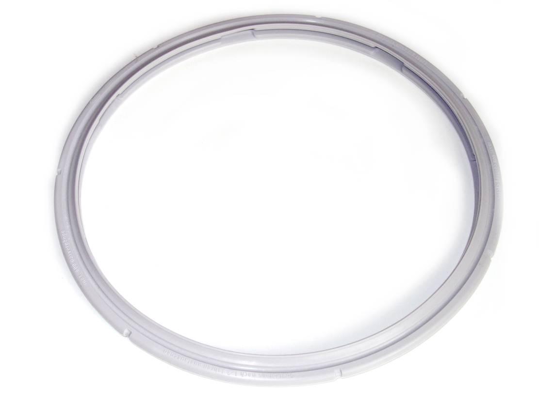 Těsnění poklice tlakových hrnců O 22 cm Vitavit® a Vitaquick®– Fissler