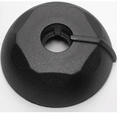 Kryt hlavního ventilu tlakových hrnců Vitavit®Royal od r. 1994 – Fissler