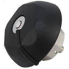 Hlavní ventil pro tlakové hrnce Vitavit®Royal od r. 1994 – Fissler
