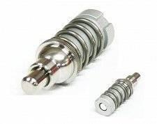 Vložka ventilu pro tlakové hrnce Vitavit®Royal do r. 1994 – Fissler