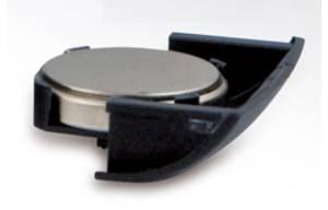 Pouzdro baterie Vitacontrol tlakových hrnců Vitavit® Edition Fissler