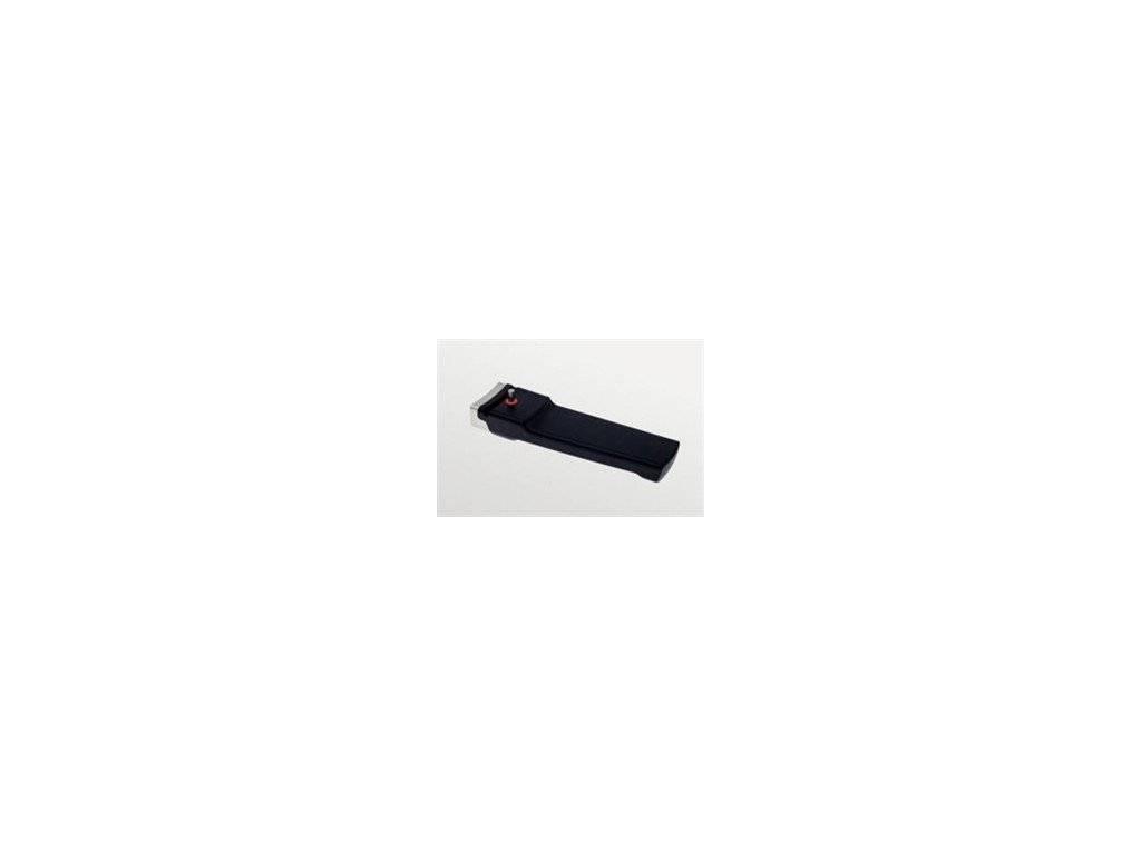 Rukojeť pro tlakové hrnce O 26 cm Vitavit®Premium – Fissler