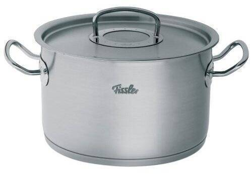 Hrnec nerezový – 10,3 l – Original profi collection® Fissler