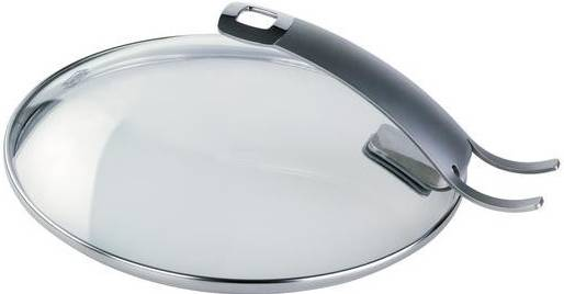Poklice skleněná závěsná – O 26 cm – Premium Fissler