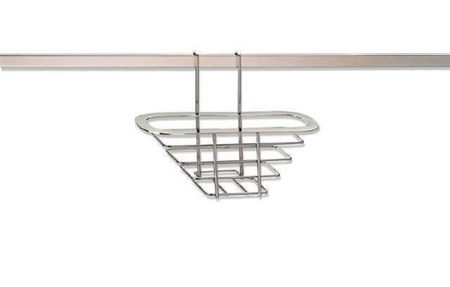 Kuchyňský držák drátěný Kela