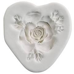 Cukrářská formička růže Stadter