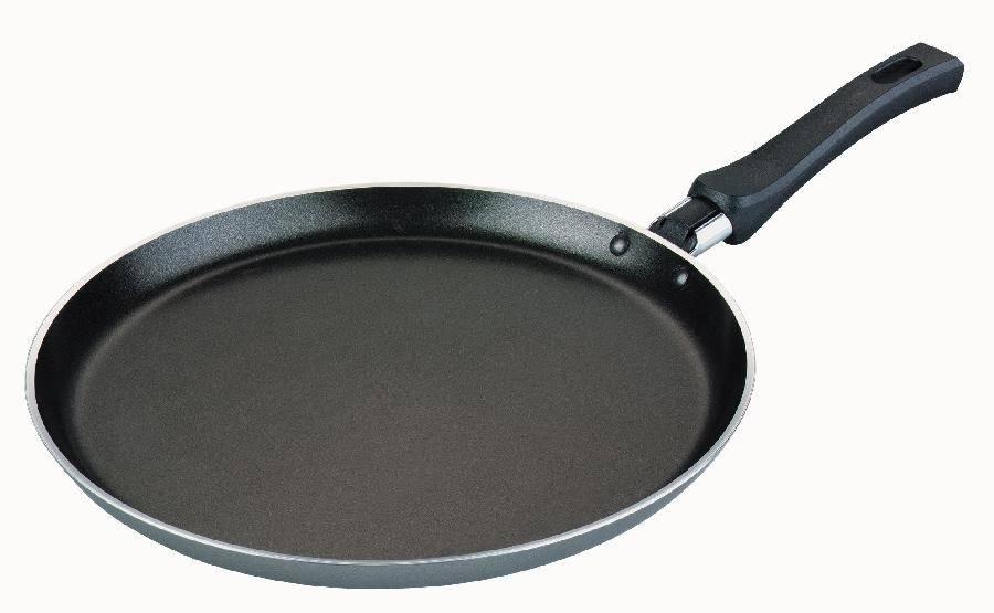 Pánev palačinková – O 25 cm – Crepe Premium® - - Fissler