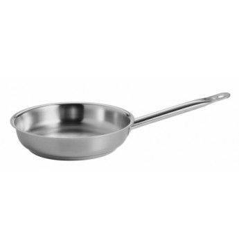 Pánev nerezová – O 32 cm - Original profi collection® - Fissler