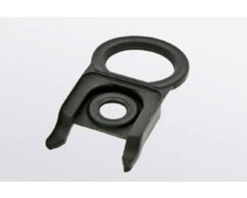 Spojka těsnění ventilu tlakových hrnců Vitavit®– - Fissler