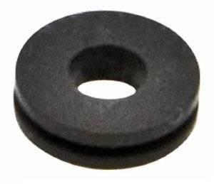 Těsnění bezpečnostního ventilu tlakových hrnců Vitavit®– - Fissler