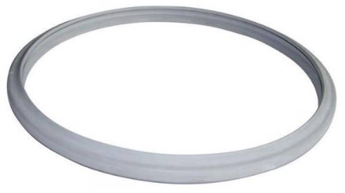 Těsnění poklice tlakových hrnců O 22 cm Vitavit® a Vitaquick®– - Fissler