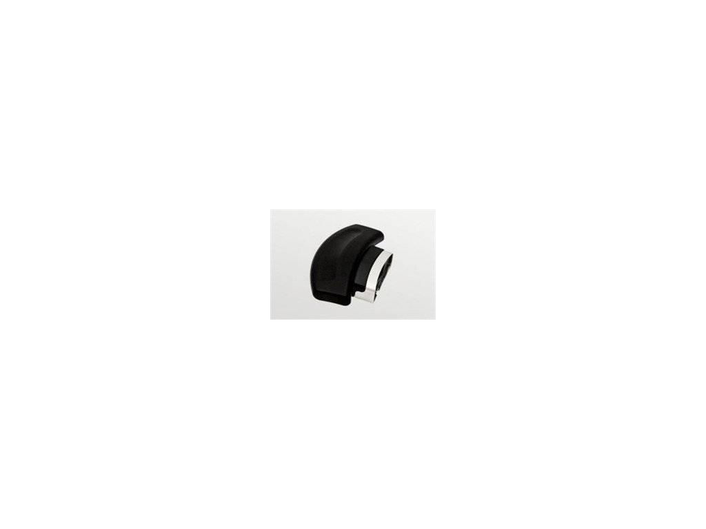 Boční držadlo pro tlakové pánve O 18 cm Vitavit®Comfort a Premium – - Fissler