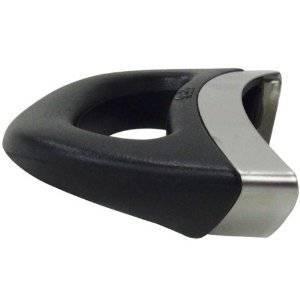 Boční držadlo pro tlakové hrnce O 22 cm Vitavit®Royal – - Fissler
