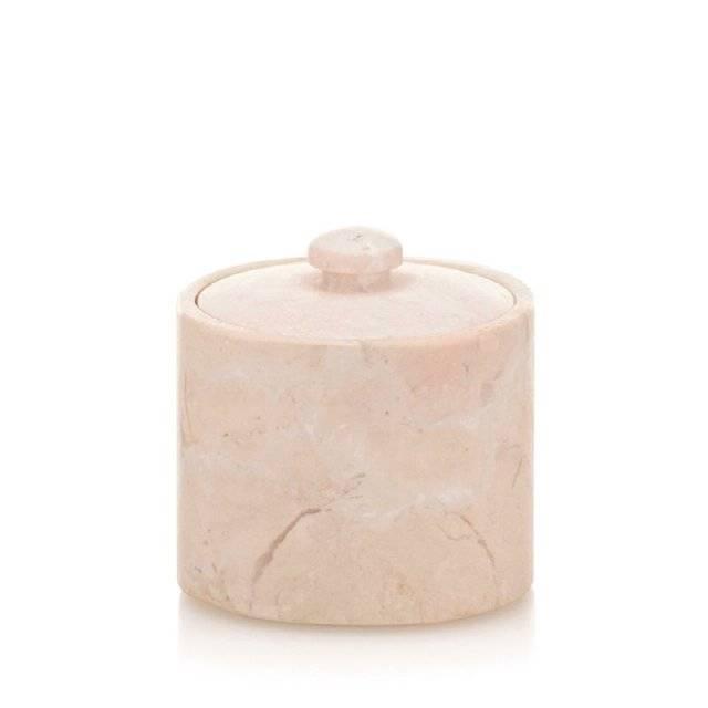 Kela Dóza na vatu Marble 9,5x9 cm