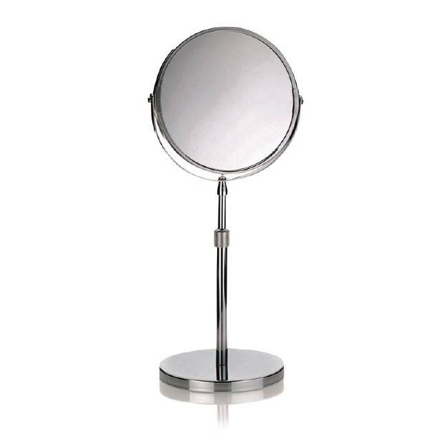 Kela KL-20846 kosmetické zrcadlo Silvana