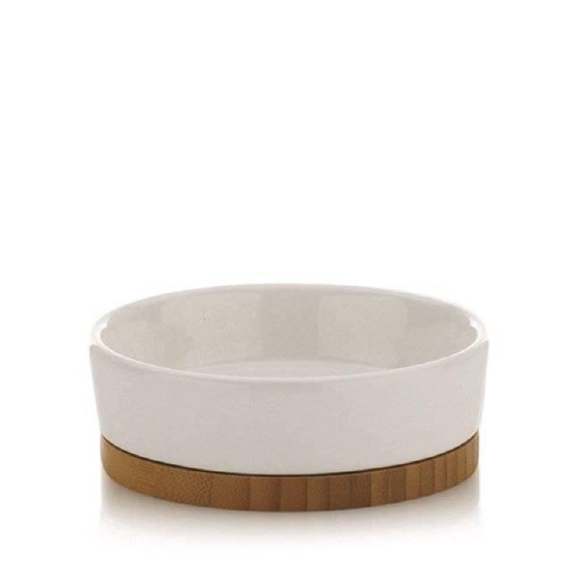 Miska na mýdlo - NATURA - Kela