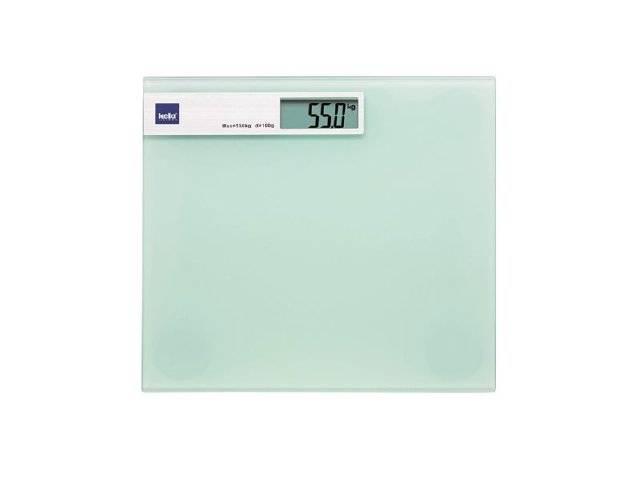 Osobní váha digitální - LINDA - Kela