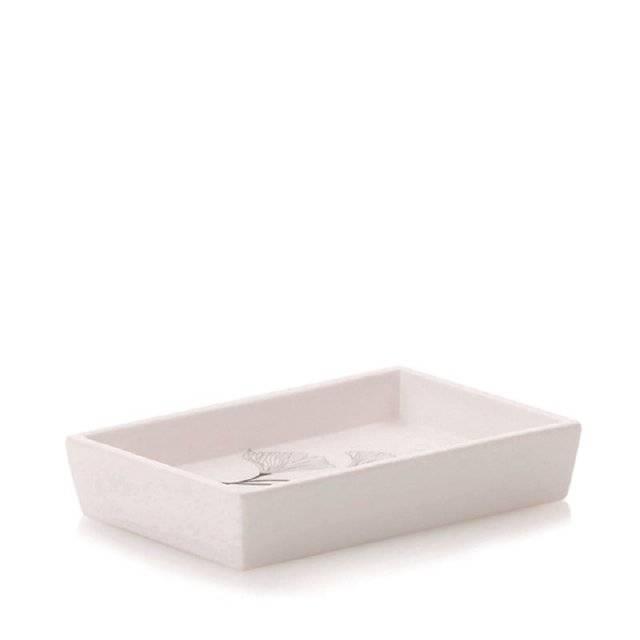 Miska na mýdlo - KALLA KL-21305 - Kela