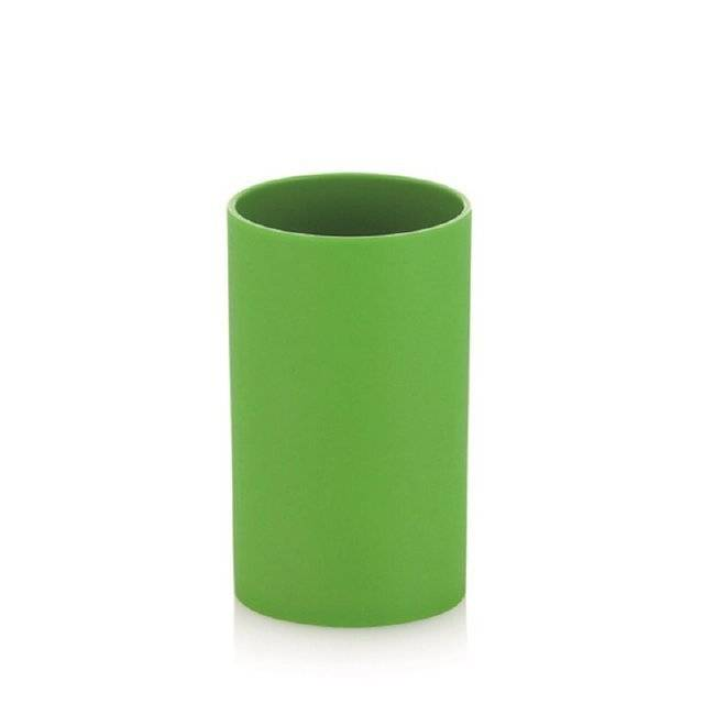 Pohárek zelený - Kela