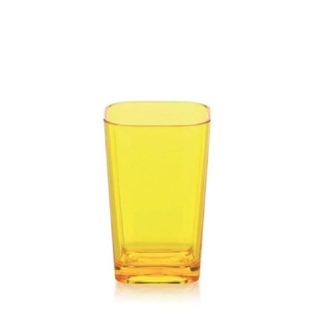 Žlutý pohár - Kela