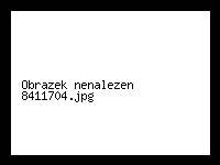 Sada nádobí nerezová - 4 dílná - Viseo - Fissler