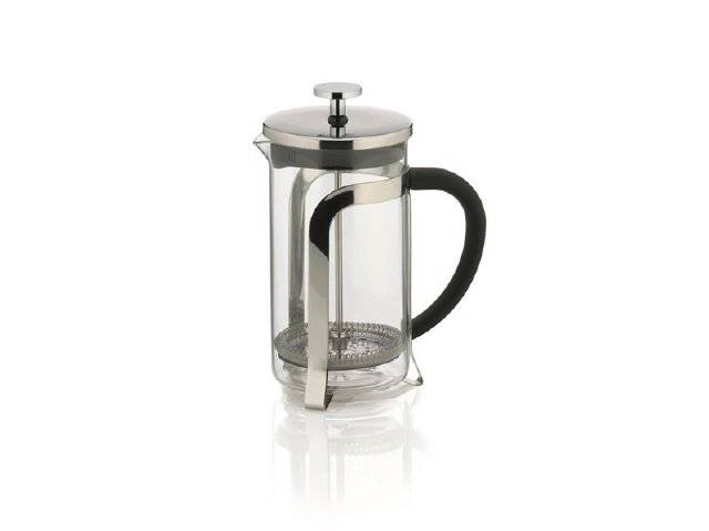 Konvička na čaj a kávu - VENECIA 600ml French Press KL-10851 - Kela