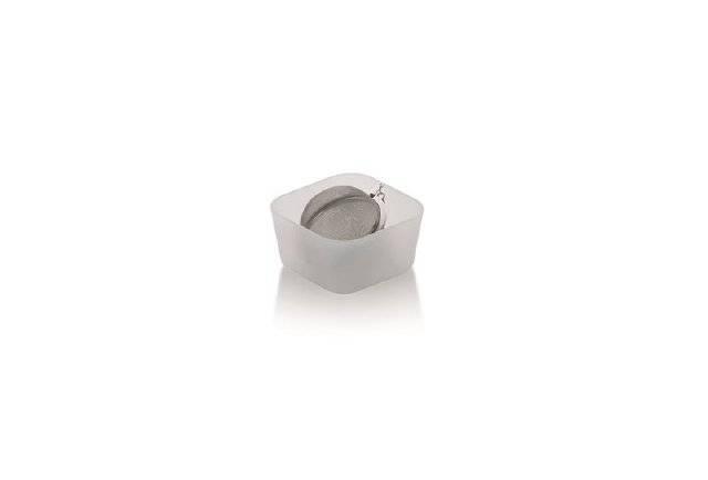 Úložný díl do zásuvky - GAVETA PP-plast   8,5x8,5x4,5cm - Kela