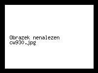 Čajová konvice Kettle Varus červená 3l - Kela