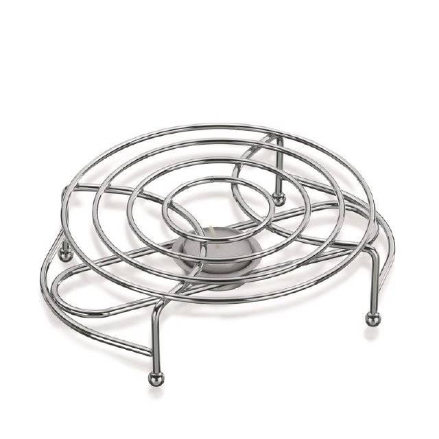 Ohřívač na čajové svíčky Globul KL-17600 - Kela
