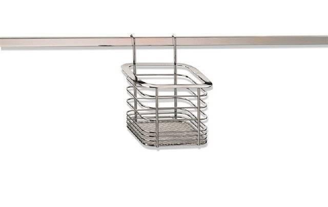Kuchyňský držák drátěný - Kela