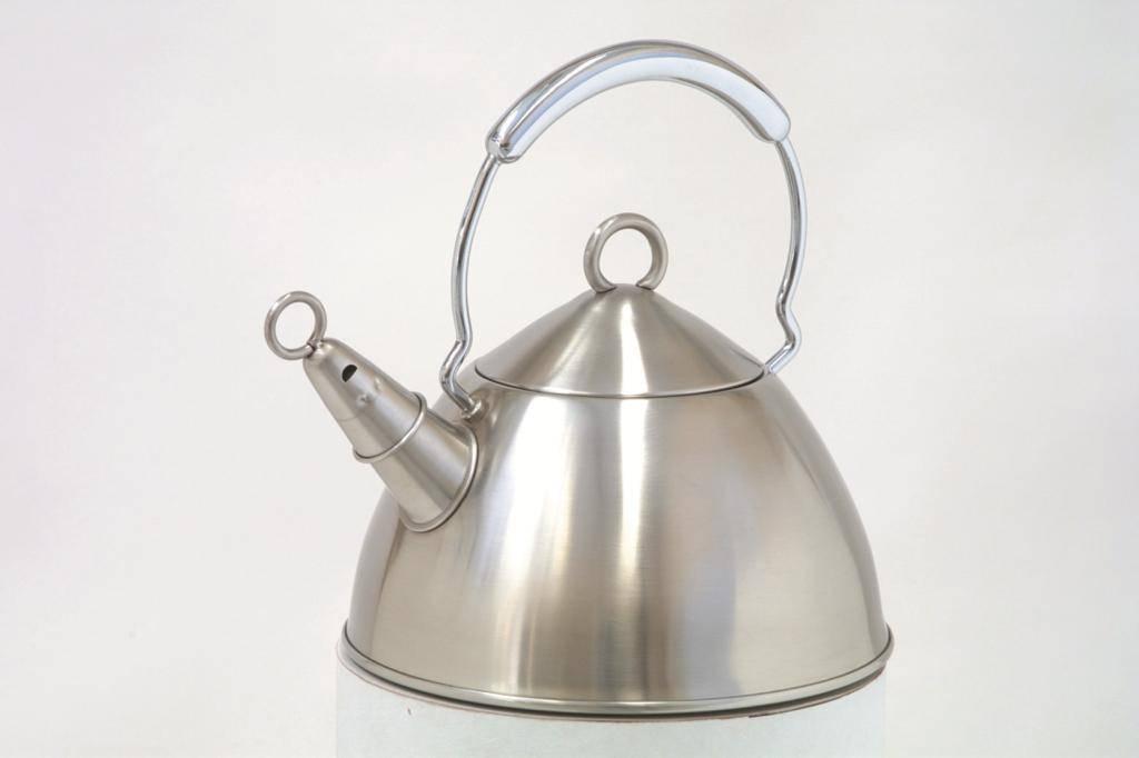 Konvice na vaření vody 2l - Ibili