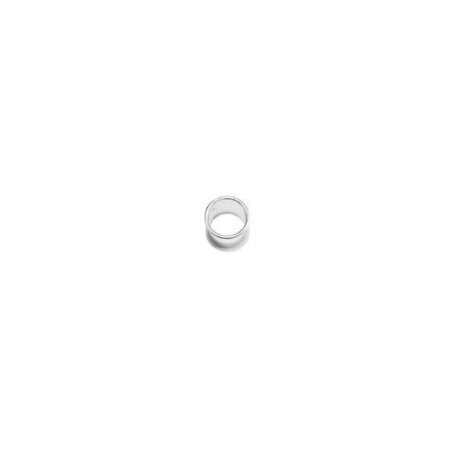 Vykrajovátko Kolečko 904s - Smolík