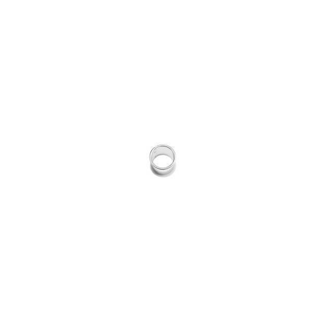 Vykrajovátko kolečko prům.10mm - Smolík