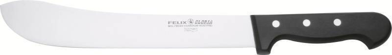 Řeznický nůž Gloria 26cm - Felix Solingen