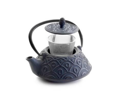 Čajová konvička - Malasia 0,8L - Ibili