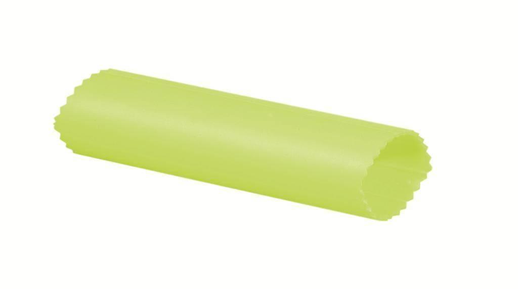 Loupač česneku 14cm - Ibili