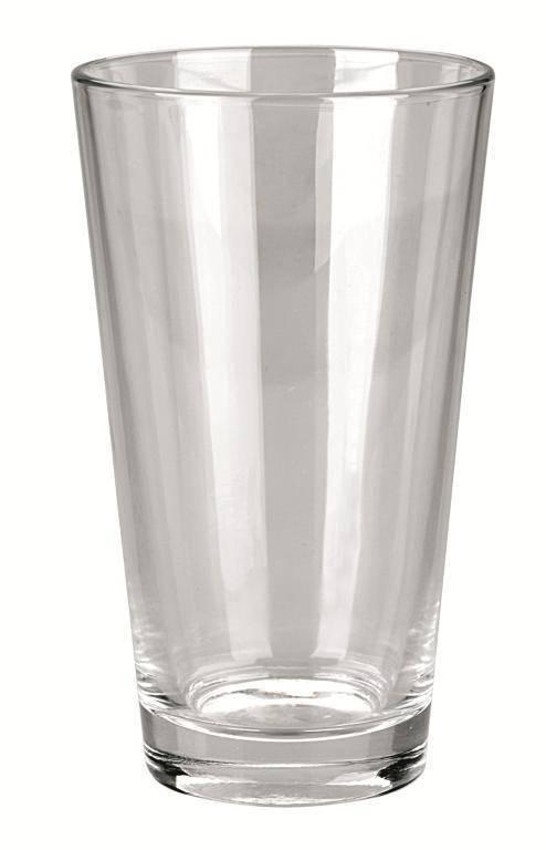 Koktejlová sklenice 500ml - Ibili