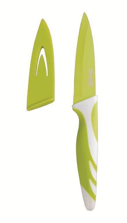 Kuchyňský nůž 8,5cm - Ibili